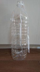 自動水やり機